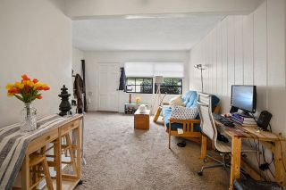 Photo 20: Property for sale: 5126 Bayard Street in San Diego