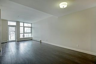 Photo 8: 120 99 SPRUCE Place SW in Calgary: Spruce Cliff Row/Townhouse for sale : MLS®# A1067054