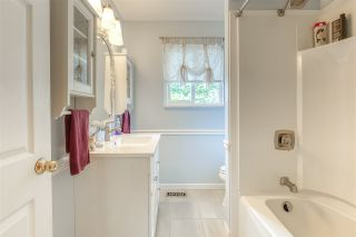 Photo 9: 865 54 Street in Delta: Tsawwassen Central House for sale (Tsawwassen)  : MLS®# R2476679