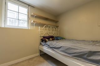 Photo 9: 3347 W 7TH Avenue in Vancouver: Kitsilano House for sale (Vancouver West)  : MLS®# R2537435