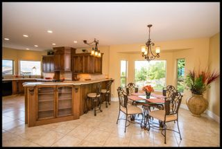 Photo 13: 2348 Mount Tuam Crescent in Blind Bay: Cedar Heights House for sale : MLS®# 10098391