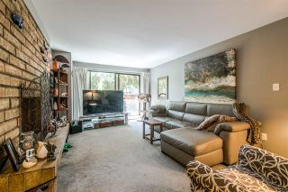 Photo 4: 110 1515 E.5th in Vancouver: Grandview VE Condo for sale (Vancouver East)  : MLS®# R2362848