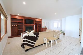 Photo 6: 2 Pelican Road in Murray Lake: Residential for sale : MLS®# SK873688