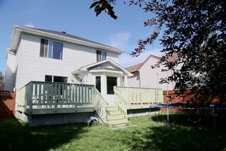 Photo 3: 111 Somercrest Gardens SW in Calgary: Somerset Detached for sale : MLS®# A1147162