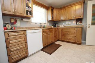 Photo 9: 1922 Morgan Avenue in Saskatoon: Holliston Residential for sale : MLS®# SK865174