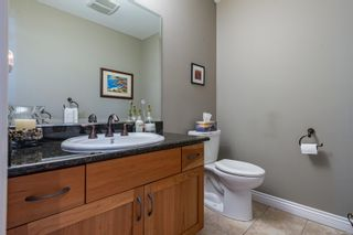 Photo 37: 2257 June Rd in : CV Courtenay North House for sale (Comox Valley)  : MLS®# 865482