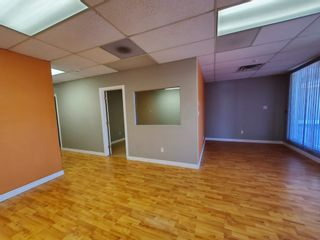 Photo 12: E 780 Central Avenue in Greenwood: 404-Kings County Commercial for lease (Annapolis Valley)  : MLS®# 202114829