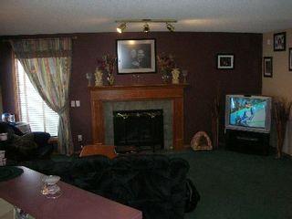 Photo 5: 12916 - 160 AVENUE: House for sale (Oxford)  : MLS®# E3211580