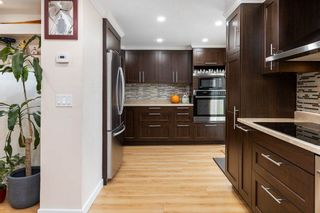 """Photo 14: 8 10900 NO. 3 Road in Richmond: South Arm Townhouse for sale in """"GARDEN MANOR"""" : MLS®# R2551668"""