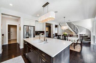 Photo 14: 23 Mahogany Manor SE in Calgary: Mahogany Detached for sale : MLS®# A1136246