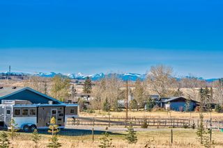 Photo 48: 80101 264 Avenue E: Rural Foothills County Detached for sale : MLS®# A1154242