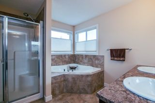 Photo 26: 17136 5 Avenue in Edmonton: Zone 56 House for sale : MLS®# E4259023