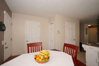 Photo 9: Affordable half duplex in Calgary, Alberta