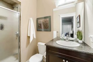 Photo 21: 4 976 Shadeland Avenue in Burlington: LaSalle Condo for sale : MLS®# W5253271