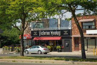 Photo 19: Ph19 22 East Haven Drive in Toronto: Birchcliffe-Cliffside Condo for sale (Toronto E06)  : MLS®# E4275288