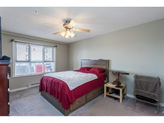 """Photo 15: 110 33165 2ND Avenue in Mission: Mission BC Condo for sale in """"Mission Manor"""" : MLS®# R2603473"""