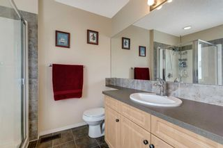 Photo 36: 113 Sunset Heights: Cochrane Detached for sale : MLS®# A1123086