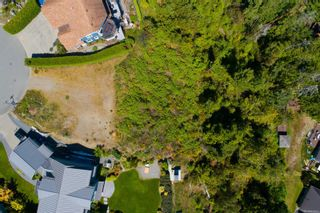 Photo 7: Lot 25 Bay Bluff Pl in : ML Mill Bay Land for sale (Malahat & Area)  : MLS®# 876085