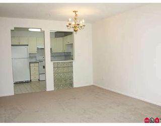 "Photo 3: 107 12733 72ND Avenue in Surrey: West Newton Condo for sale in ""NEWTON PARK-SAVOY"" : MLS®# F2913112"