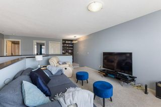 Photo 17: 104 Evanspark Circle NW in Calgary: Evanston Detached for sale : MLS®# A1094401