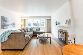 Photo 6: 5718 ALMA Street in Vancouver: Southlands House for sale (Vancouver West)  : MLS®# R2548089