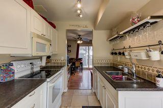 Photo 21: 802 Spruce Glen: Spruce Grove Townhouse for sale : MLS®# E4236655