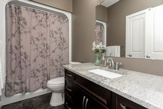Photo 16: 50 Claremont Drive in Niverville: Fifth Avenue Estates Residential for sale (R07)  : MLS®# 202013767