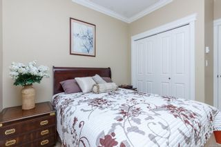 Photo 12: 2075 Longspur Dr in : La Bear Mountain House for sale (Langford)  : MLS®# 872405