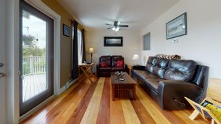 Photo 12: 415 Loon Lake Drive in Loon Lake: 404-Kings County Residential for sale (Annapolis Valley)  : MLS®# 202114148