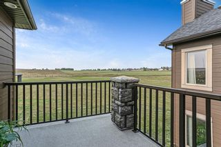Photo 22: 275051 106 Street E: Rural Foothills County Detached for sale : MLS®# A1087168