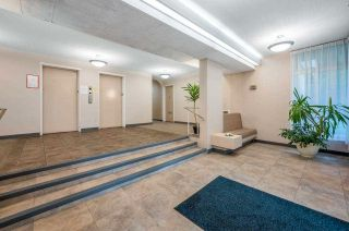 """Photo 18: 108 1250 BURNABY Street in Vancouver: West End VW Condo for sale in """"THE HORIZON"""" (Vancouver West)  : MLS®# R2585652"""