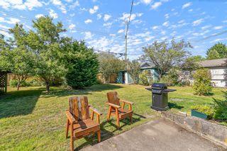 Photo 37: 2256-2258 Estevan Ave in Oak Bay: OB Henderson Full Duplex for sale : MLS®# 842582