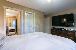 Photo 22: 99 Arbour Vista Road NW in Calgary: Arbour Lake Detached for sale : MLS®# A1104504