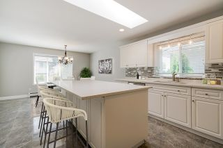 """Photo 9: 1309 OXFORD Street in Coquitlam: Burke Mountain House for sale in """"COBBLESTONE GATE"""" : MLS®# R2599029"""