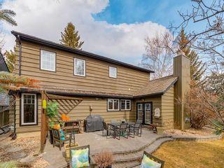 Photo 35: 115 OAKFERN Road SW in Calgary: Oakridge Detached for sale : MLS®# C4235756