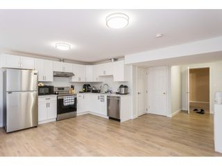 """Photo 19: 31517 SOUTHERN Drive in Abbotsford: Abbotsford West House for sale in """"Ellwood Estates"""" : MLS®# R2515221"""