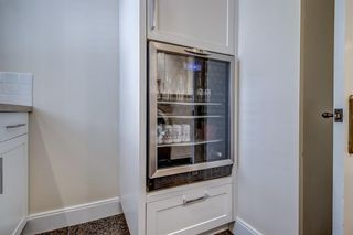 Photo 28: 1201 Prospect Avenue SW in Calgary: Upper Mount Royal Detached for sale : MLS®# A1152138