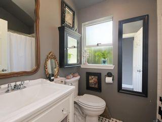Photo 13: C 7885 West Coast Rd in Sooke: Sk Kemp Lake House for sale : MLS®# 879071