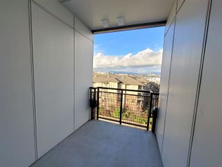 """Photo 12: 505 9366 TOMICKI Avenue in Richmond: West Cambie Condo for sale in """"ALEXANDRA COURT"""" : MLS®# R2558700"""