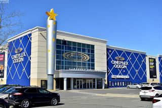 Photo 23: 202 3240 Jacklin Rd in VICTORIA: La Jacklin Condo for sale (Langford)  : MLS®# 808648