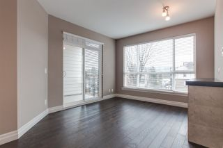 "Photo 2: 312 2343 ATKINS Avenue in Port Coquitlam: Central Pt Coquitlam Condo for sale in ""THE PEARL"" : MLS®# R2346307"