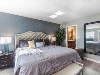 Photo 13: 103 - 12 K De K Court in New Westminster: Quay Condo for sale : MLS®# R2419227
