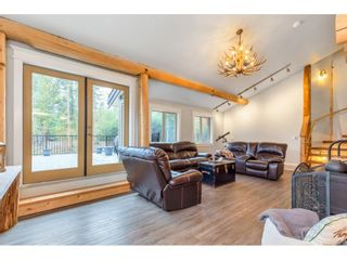 Photo 14: 13473 BURNS Road in Mission: Durieu House for sale : MLS®# R2618406