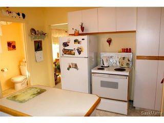 Photo 8: 500 MAIN Street: Lang Single Family Dwelling for sale (Weyburn / Estevan NW)  : MLS®# 532044