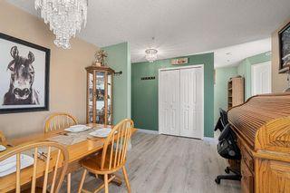 Photo 2: 1317 12 Cimarron Common: Okotoks Apartment for sale : MLS®# A1146929