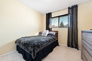 Photo 14: 4639 Macintyre Ave in : CV Courtenay East House for sale (Comox Valley)  : MLS®# 876078