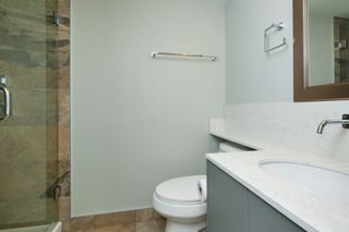 """Photo 15: 206 3142 ST JOHNS Street in Port Moody: Port Moody Centre Condo for sale in """"SONRISA"""" : MLS®# R2254973"""
