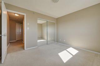 Photo 24: 448 16311 95 Street in Edmonton: Zone 28 Condo for sale : MLS®# E4243249