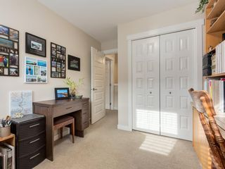 Photo 25: 1602 1086 Williamstown Boulevard NW: Airdrie Row/Townhouse for sale : MLS®# A1047528