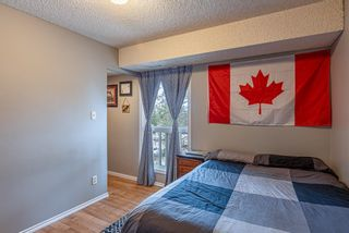 Photo 24: 132 70 WOODLANDS Road: St. Albert Carriage for sale : MLS®# E4261365